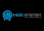 IntDo System
