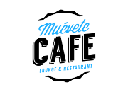 Muevete Cafe Long & Restaurant