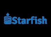 Starfish Host