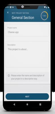 questions - req app